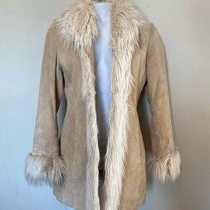 Mixit coat
